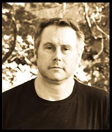 Scott Price