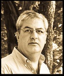 Bryan Christensen